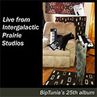 PLAY Live from Intergalactic Prairie Studios