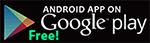 get biptunia android app